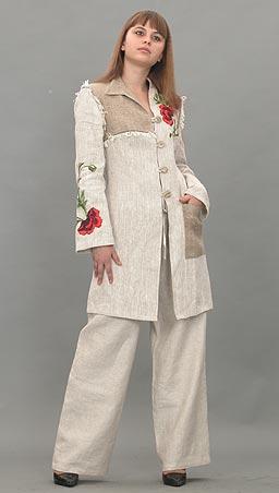 Sofi Интернет Магазин Женской Одежды
